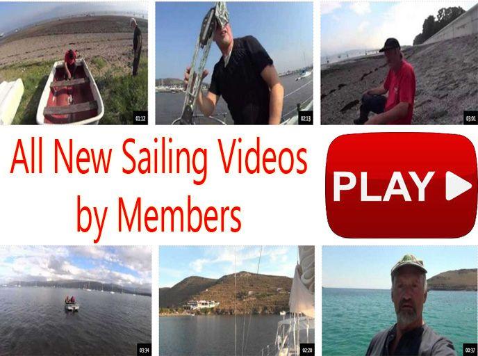 new-videos