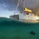 Tahiti Pearl Regatta   ©Bertrand Duquenne